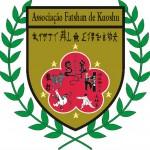 logo_afk