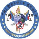logo_uskf