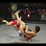 chinese-mma-complete-ruff-5-fight-featuring-zhang-lipeng-vs-xuan-pengfei