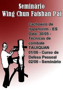seminario_wc