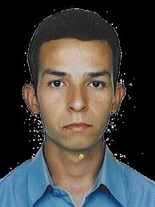 Valmir_Oliveira