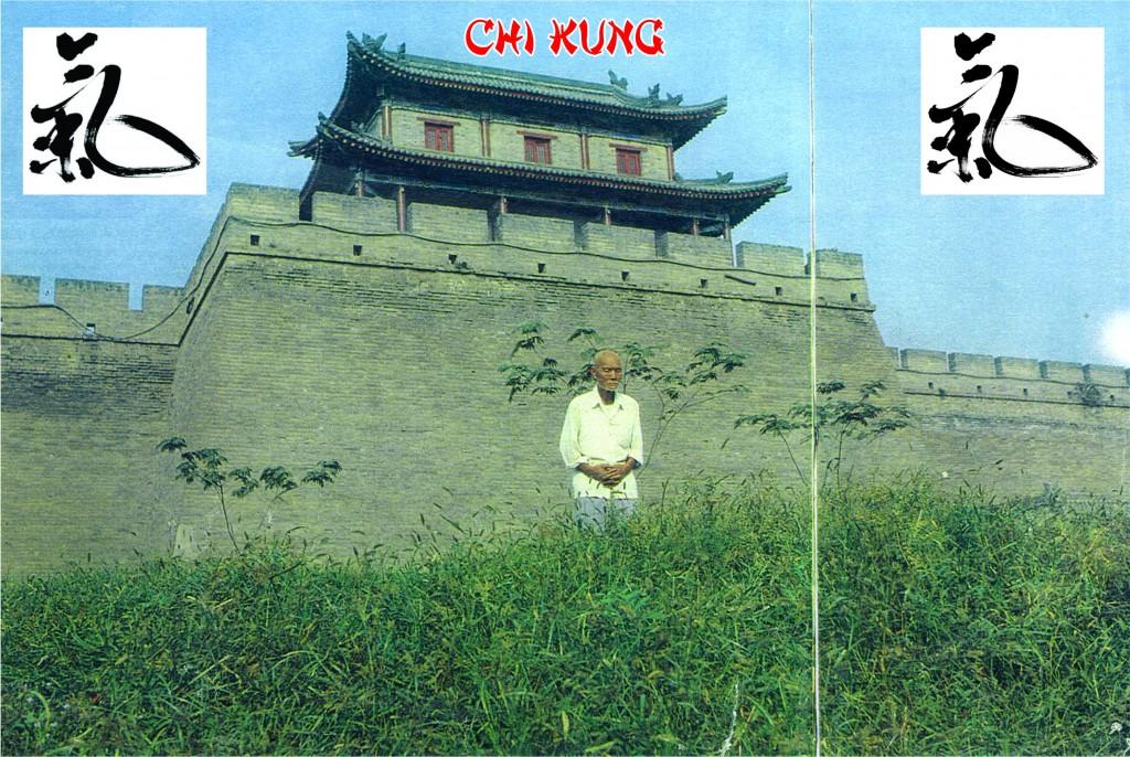 chi_kung