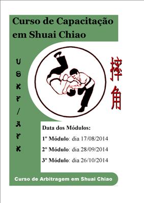 mini_shuai-chuiao-2014