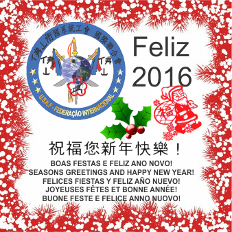 Boas Festas_2016