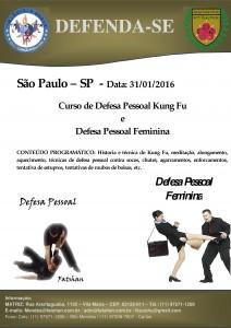 Defesa_Pessoal_012016